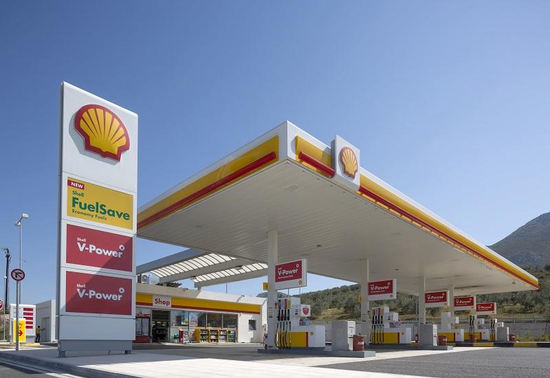 Νέα καλοκαιρινή προσφορά των πρατηρίων Shell