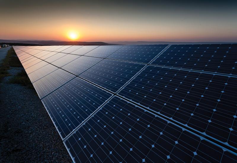 Στις 12 Δεκεμβρίου ο πιλοτικός διαγωνισμός για φωτοβολταϊκά τουλάχιστον 40 MW