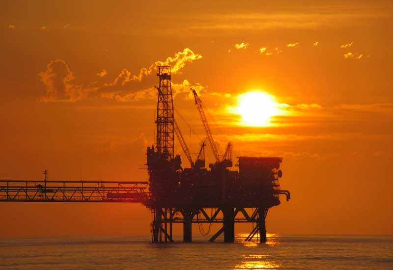 Συμφωνία για το περιβάλλον από Ελλάδα, Κύπρο, Ισραήλ, ενόψει εξόρυξης υδρογονανθράκων