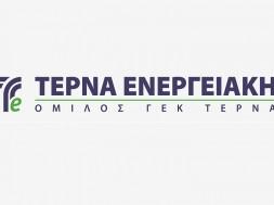 TERNA_ENERGY_GR2-min