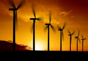 WIND_TURBINE_WEB
