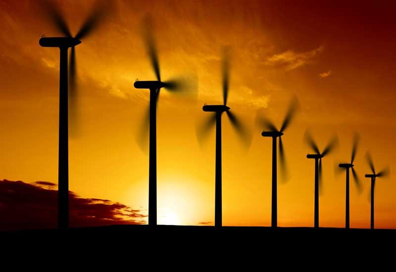 Περίπου 1,5 ελληνικό ΑΕΠ οι κινεζικές επενδύσεις στην «πράσινη» ενέργεια έως το 2020