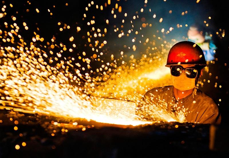 Φόρουμ: «Βιομηχανία, Ναυπηγοεπισκευή & Ανάπτυξη»