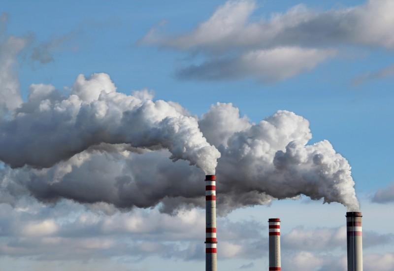 Ευρωκοινοβούλιο: Στις 15 Δεκεμβρίου η συζήτηση στην Eπιτροπή Περιβάλλοντος της πρότασης για την εμπορία ρύπων