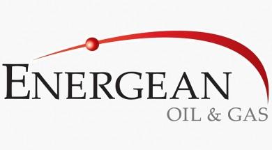 energian_logo1