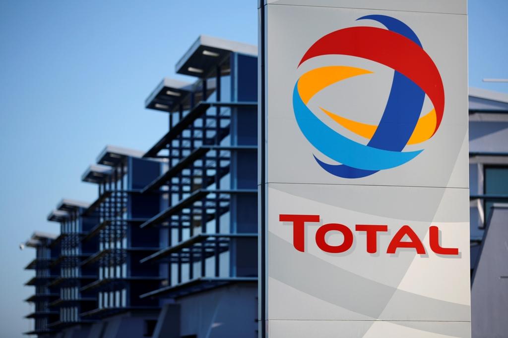 Έλλειμμα στην προσφορά πετρελαίου προβλέπει ο CEO της Total