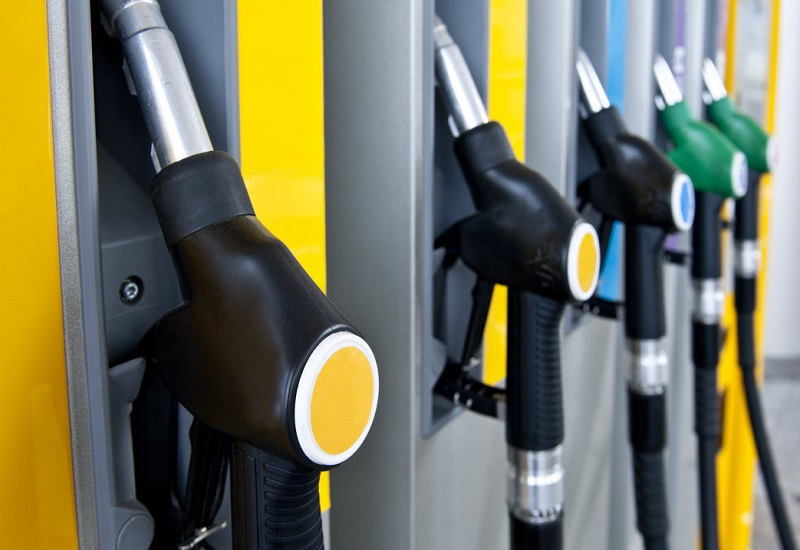 Στη βενζίνη τελικά η μεγαλύτερη αύξηση φόρων στα καύσιμα;
