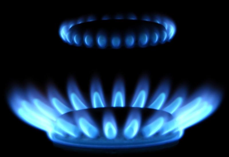 Κομισιόν: Πρόοδος στις διαπραγματεύσεις με την Gazprom για την προμήθεια φυσικού αερίου