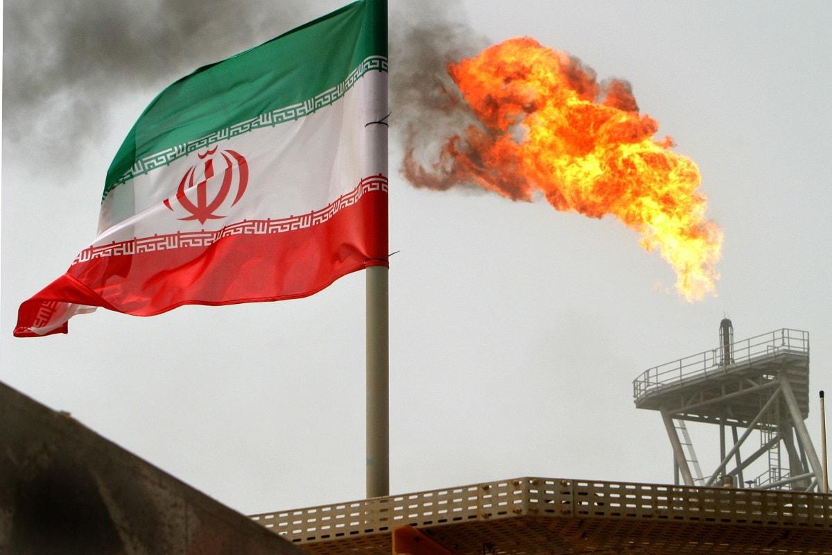 Ιράν: Θετικό βήμα η πετρελαϊκή διάσκεψη της Ντόχα