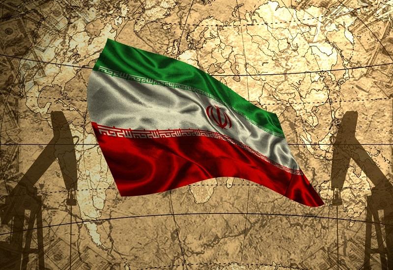 Ιράν: Στα προ κυρώσεων επίπεδα φθάνει η παραγωγή αργού
