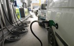 kausima-benzini-pratirio-benzinis