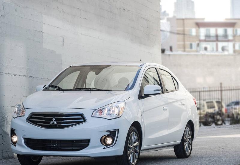 Παραποίηση των τεστ εξοικονόμησης καυσίμων από τη Mitsubishi