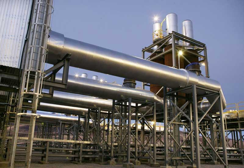 Εκτιμήσεις για τεράστιο κοίτασμα φυσικού αερίου στην κυπριακή ΑΟΖ