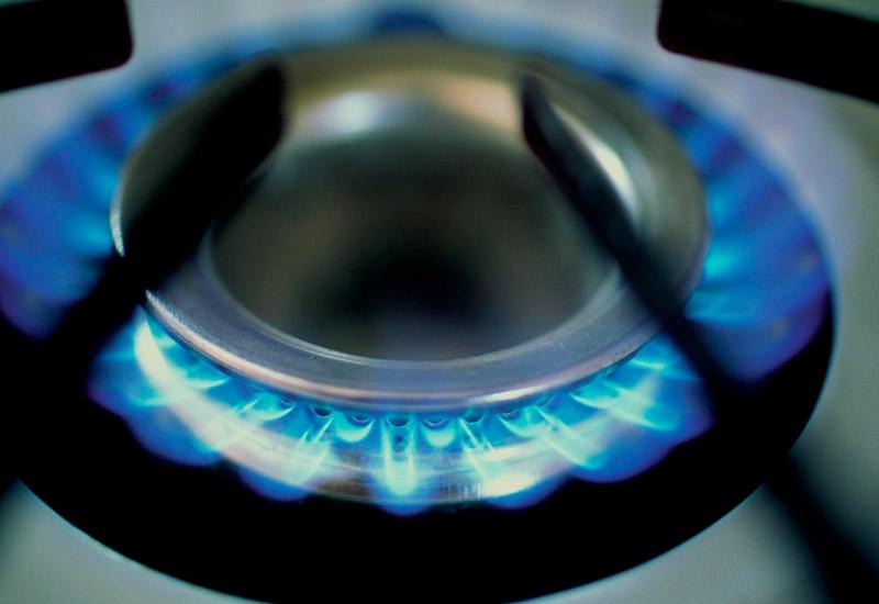 Φυσικό αέριο σε 5 πόλεις της Β. Ελλάδας