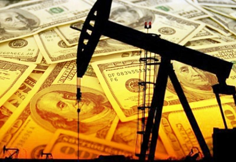Άνοδος μετ' εμποδίων για τις τιμές του «μαύρου χρυσού»