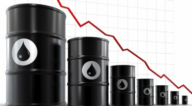 oil_prices