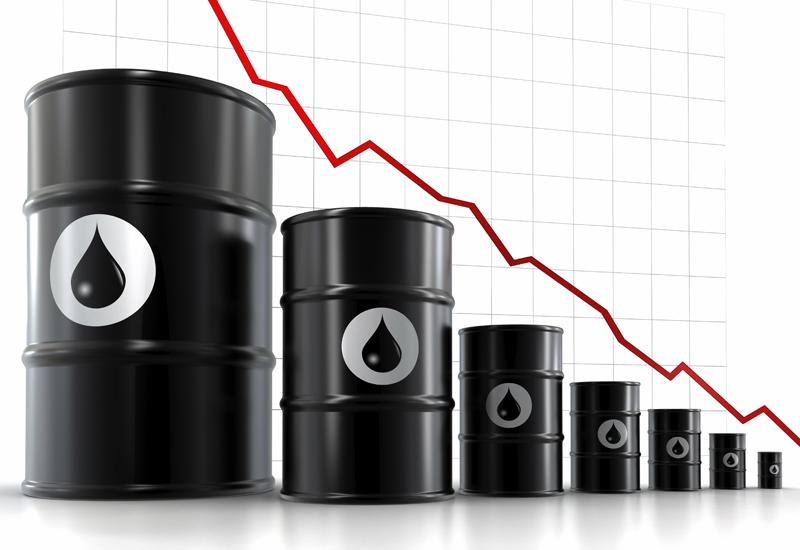 """Ανοδική ώθηση στις τιμές του """"μαύρου χρυσού"""" λόγω υπερβάλλουσας μείωσης της παραγωγής"""