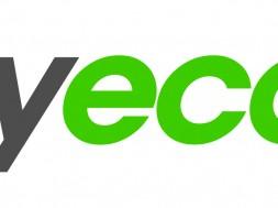 polyeco_group_logo