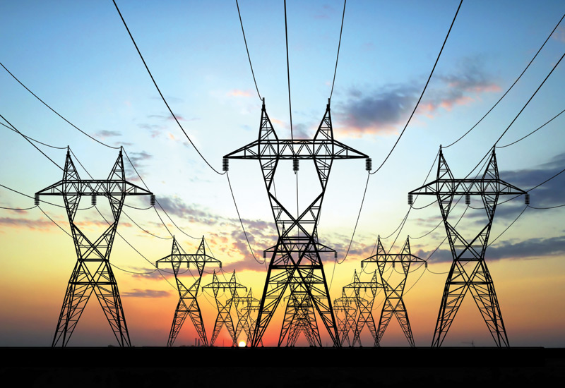 Κομισιόν: Νέο μοντέλο παρακολούθησης της λειτουργίας των ενεργειακών συστημάτων και αγορών