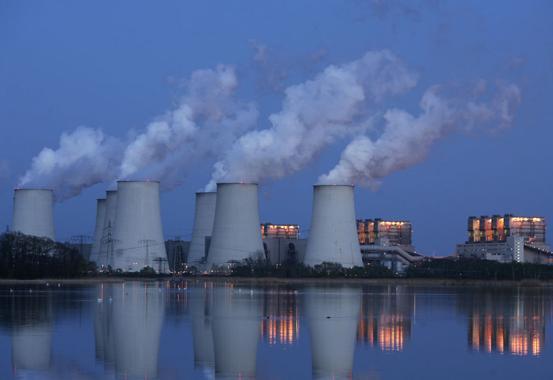 Από τη Βουλγαρία οι μεγαλύτερες εισαγωγές ηλεκτρικού ρεύματος