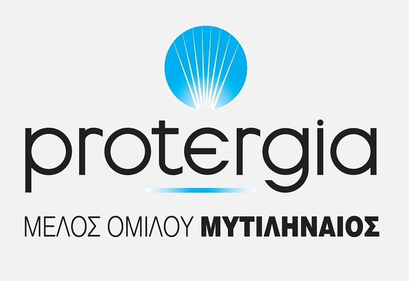 Νέα συνεργασία της Protergia με την ασφαλιστική Eurolife ERB