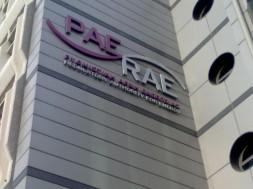 rae_big-thumb-large