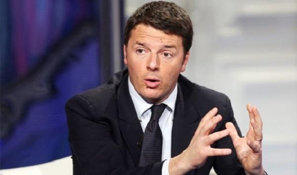 Ιταλία: Άκυρο το δημοψήφισμα για τους υδρογονάνθρακες