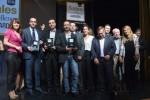 sales awards 1