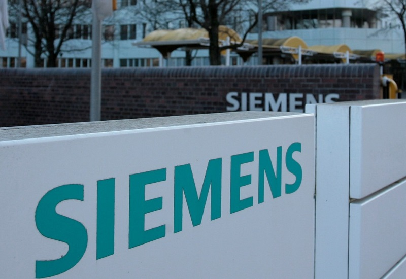 Στόχος της Siemens να γίνει πρώτη δύναμη διεθνώς στις ΑΠΕ