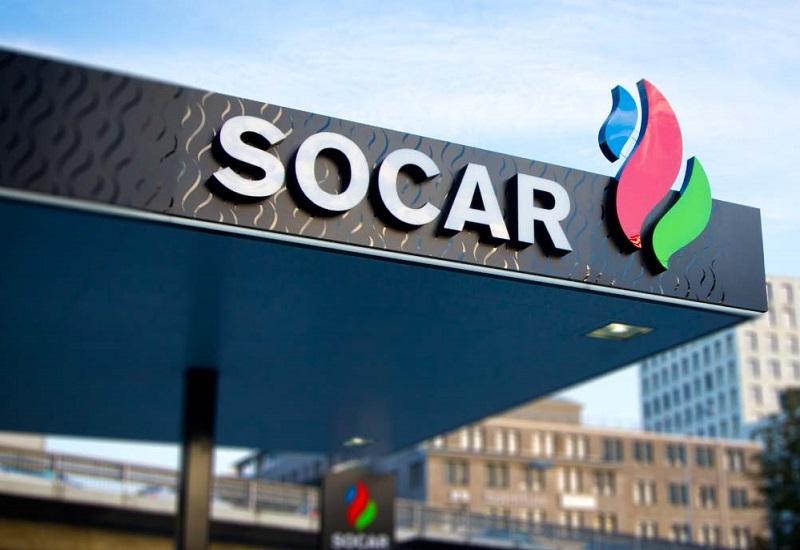 Η Socar ανανέωσε την εγγυητική επιστολή για την εξαγορά του  66% του ΔΕΣΦΑ