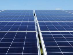 solar-e1416334740323-1940×1089