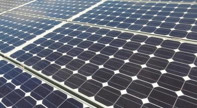 solar-panels_1