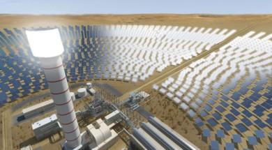 solarthermal
