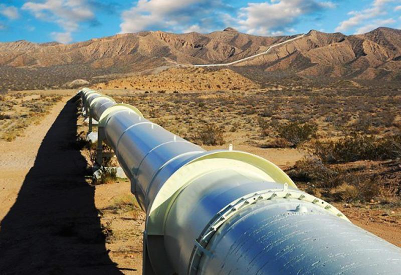 ΗΠΑ: Στρατηγικός ο ρόλος της Ελλάδας στα ενεργειακά projects στην περιοχή