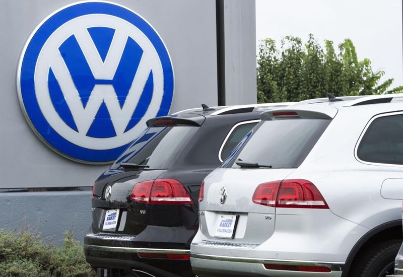 Greenpeace: Λόμπι μπλοκάρουν τη διαλεύκανση του σκανδάλου VW