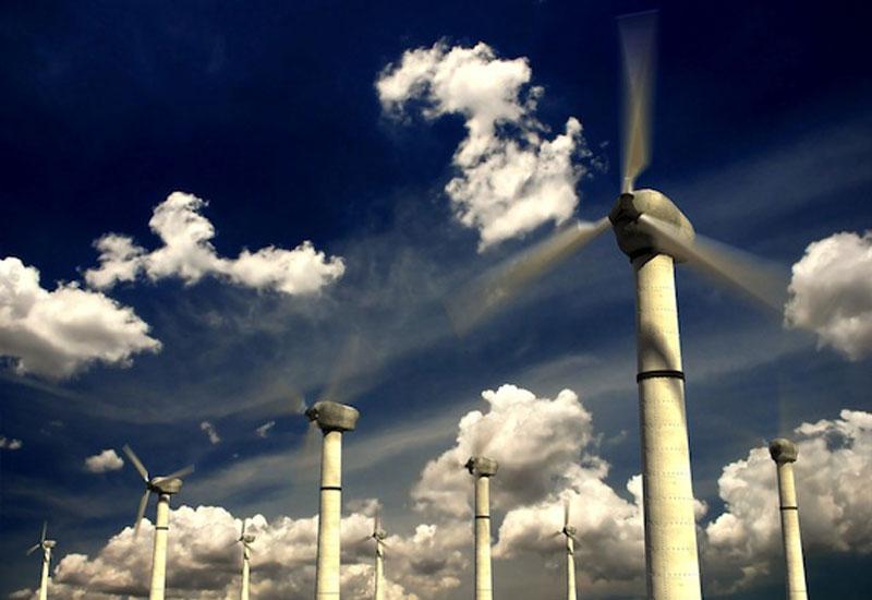 IRENA: Ρεκόρ ανάπτυξης των ΑΠΕ το 2015