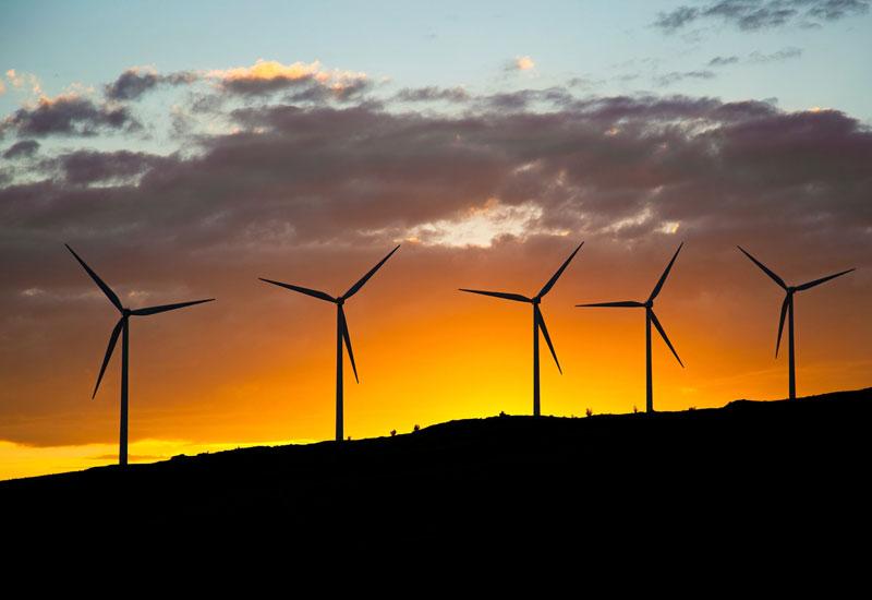 Σκωτία: Τα αιολικά πάρκα κάλυψαν για δύο 24ωρα το 100% της κατανάλωσης ρεύματος