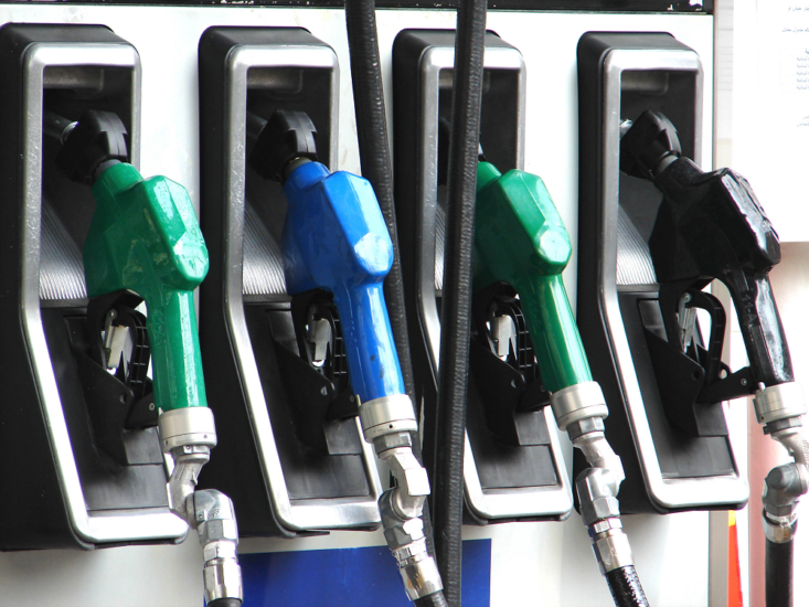 Πώς επηρεάζει ο κορονοϊός τις τιμές των καυσίμων στην ελληνική αγορά;