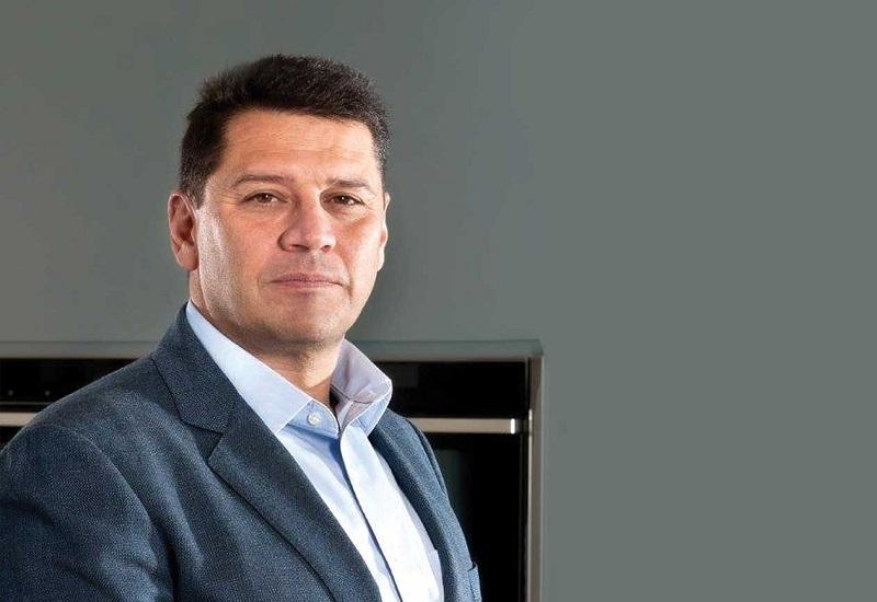 Γ. Γρατσώνης: «Η κρίση μάς ωρίμασε ως καταναλωτές»