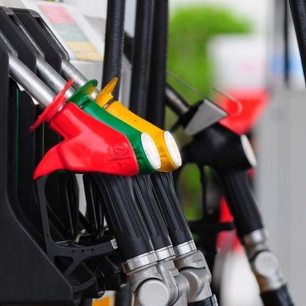 ΕΛΣΑΤ: Μειωμένη κατανάλωση πετρελαιοειδών την περίοδο 2010-2015