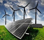 India-targets-40-percent-renewable-energy-sources-by-2030