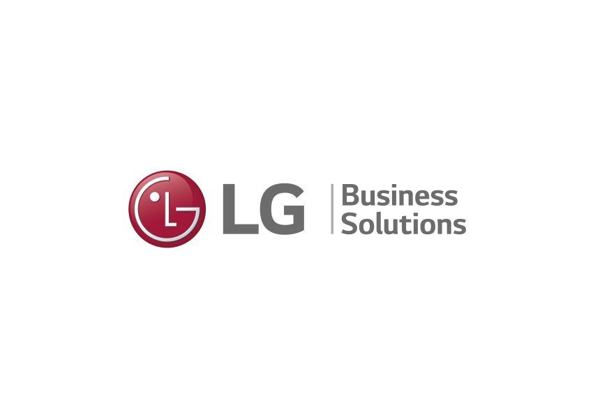Συστήματα κλιματισμού της LG επέλεξε η Media Markt