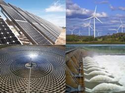 Renewable-Energy-Power-Generation-Sources