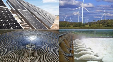 Renewable-Energy-Power-Generation-Sources