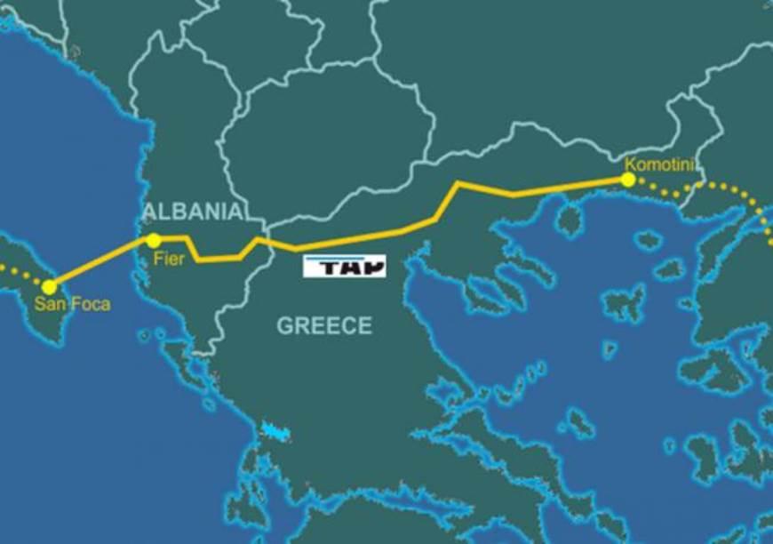 TAP: Κυκλοφοριακή παιδεία για 25.000 παιδιά στη Βόρεια Ελλάδα