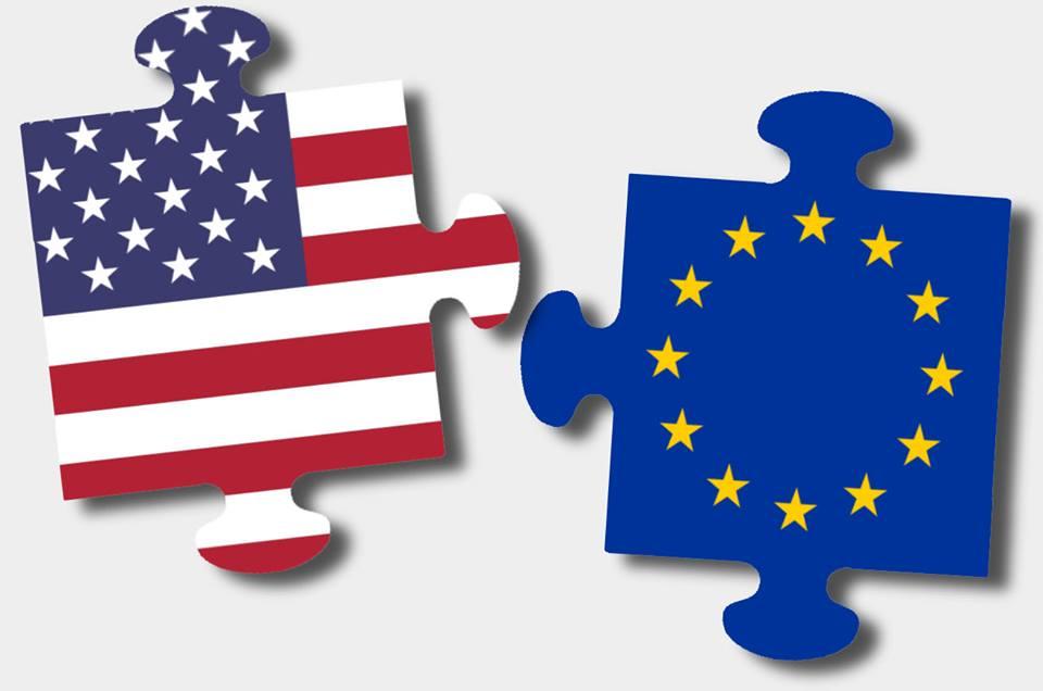 Greenpeace: Οι Έλληνες βουλευτές και ευρωβουλευτές δεν έχουν πάρει θέση για τις TTIP – CETA