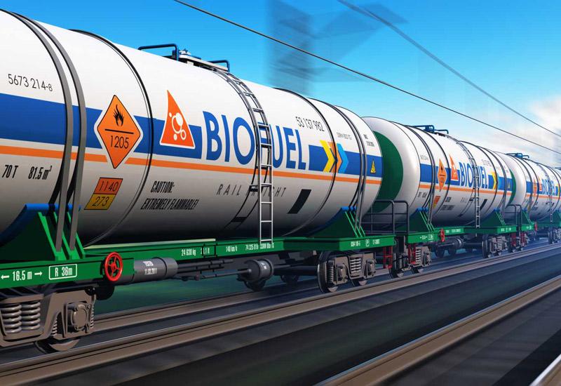 Δημόσια διαβούλευση για τα κριτήρια αειφορίας βιοκαυσίμων και βιορευστών