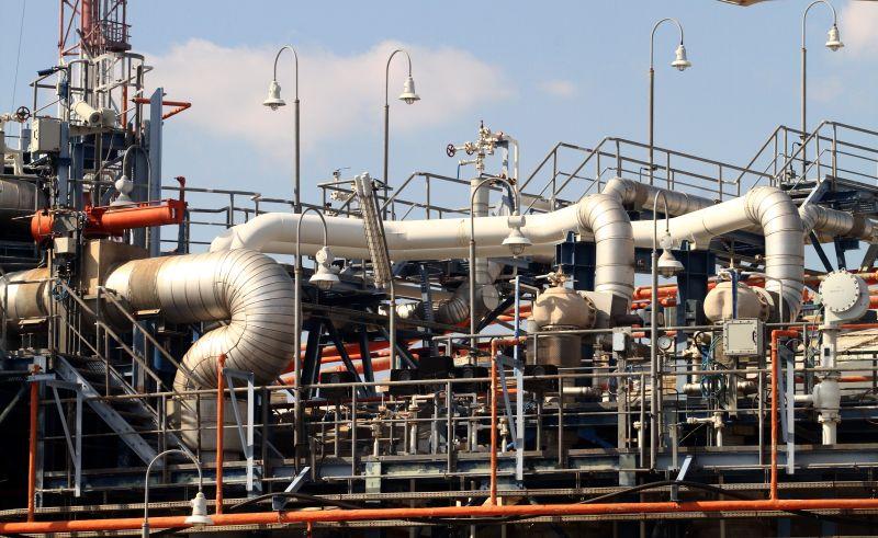Ενέργεια: Η νομοτεχνική βελτίωση Σκουρλέτη και η «αγωνία» της βιομηχανίας