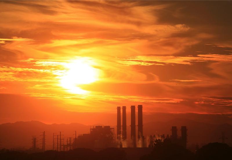 Ανεπαρκής η Συμφωνία του Παρισιού για την κλιματική αλλαγή