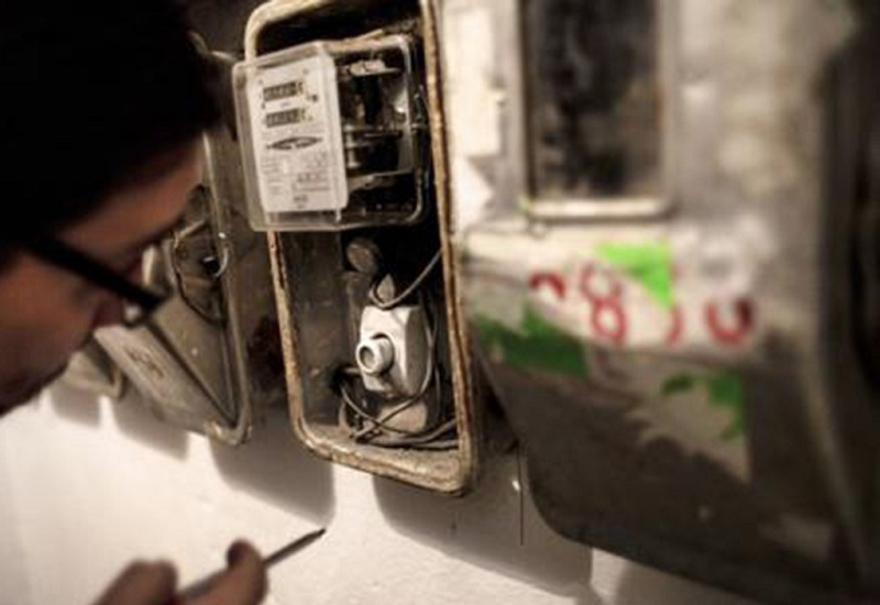 ΡΑΕ: Δρακόντεια μέτρα κατά της ρευματοκλοπής – έως και 300 εκατ. το έτος οι απώλειες